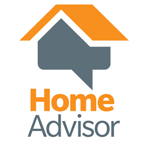 Verified Home Advisor Review By: